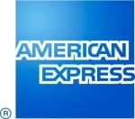 American Express - Cliente