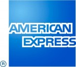 American Express - Cliente
