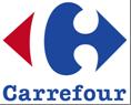 Case Carrefour - Gestão Estratégica