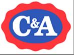 Case C&A - Posicionamento