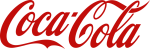 Case Coca-Cola - Erro de Estratégia
