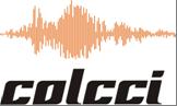 Case Colcci - Marketing