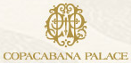 Case Copacabana Palace - Reposicionamento