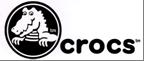 Case Crocs - Inovação / Estratégia