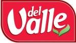 Case Del Valle - Posicionamento