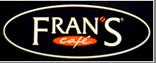 Case Frans Café - Reposicionamento