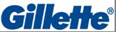 Case Gillette - Inovação