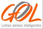 Case Gol - Estratégia