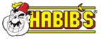 Case Habibs - Estratégia
