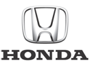 Case Honda - Marketing Esportivo