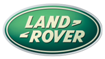 Case Land Rover - Marketing