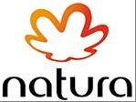 Case Natura - Mudança da Marca