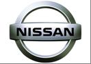 Case Nissan - Estratégias