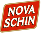 Case Nova Schin - Estratégias de Marketing