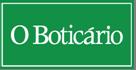 Case O Boticário - Inovação