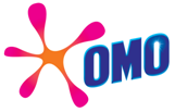 Case Omo - Marketing