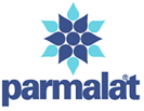 Case Parmalat - Estratégia de Marketing