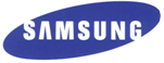 Case Samsung - Pesquisa e Desenvolvimento