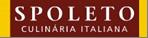 Case Spoleto - Expansão