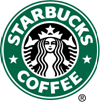 Case Starbucks - Estratégias de Marketing