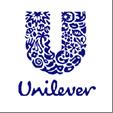 Case Unilever - Mix de Marcas